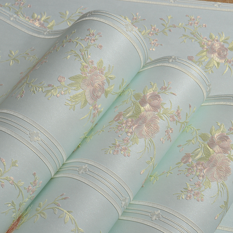 Fashion 3D Wallpaper Stripe for Walls Non Woven Stripped Wallpapesr Floral for Bedroom Wall Paper Roll,Modern 3D paper Contact fashion 3d wallpaper for walls non woven wallpapers floral for bedroom living room wall paper roll modern 3d paper contact