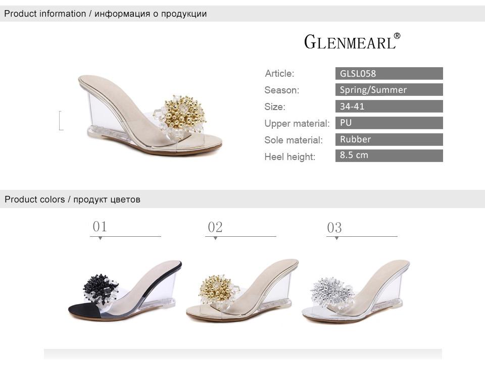 women slippers 2