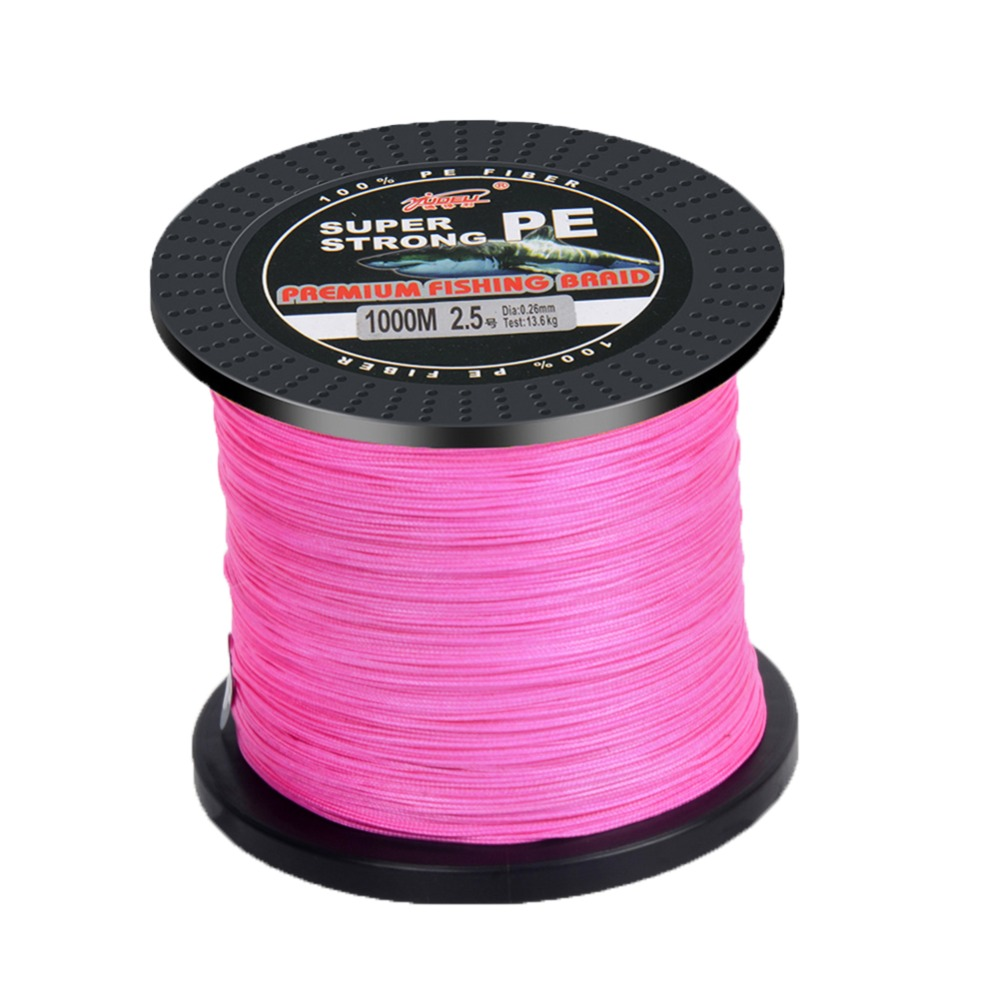 Iron Claw Authentic Wire 5m 6,8Kg