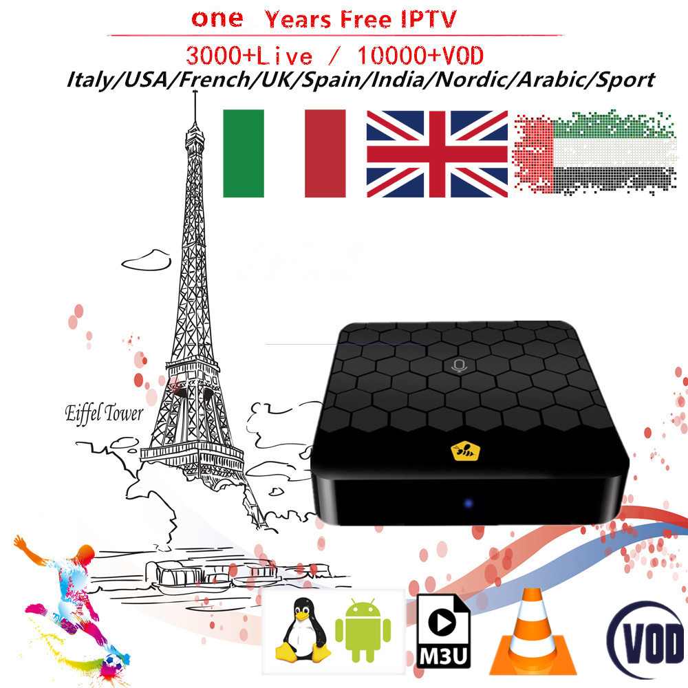 Worldwide delivery iptv brazil m3u in NaBaRa Online