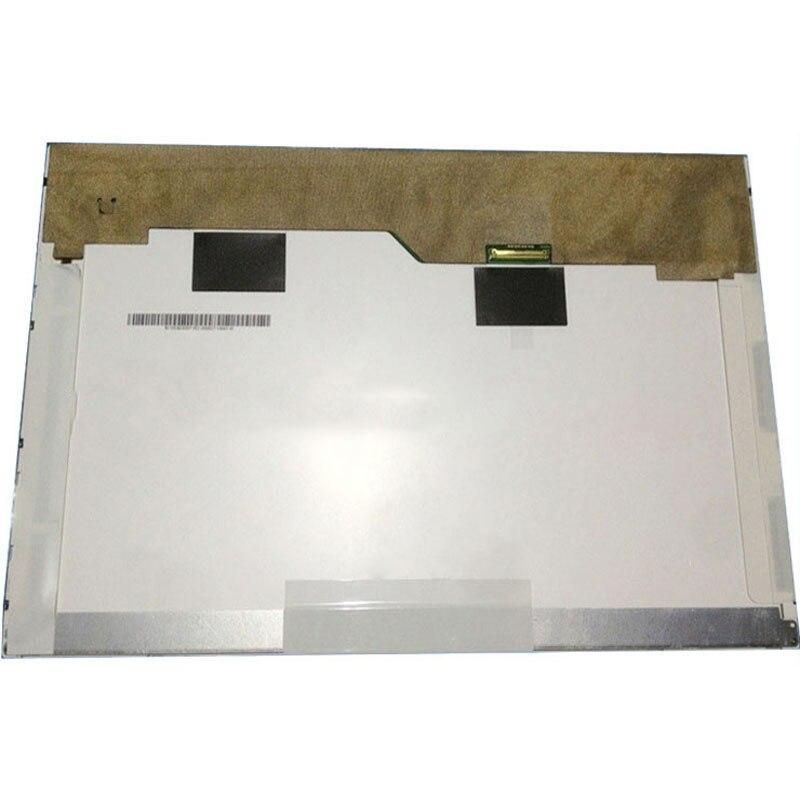 14.1 'ノートパソコンの液晶画面B141PW04 v0 LTN141BT09 LP141WP3 tla1 1440*900用レノボt410 notbook  グループ上の パソコン & オフィス からの ノートパソコンの液晶画面 の中 1