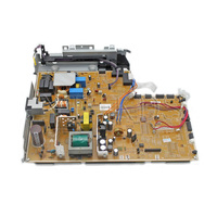 RM1-6318 RM1-6481 RM1-6218 RM1-6480 Power Supply Board for HP P3015 for Canon 6700 printer parts
