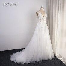 43b689ff74 Suknia Ślubna Dui Recenzje - Zakupy online Suknia Ślubna Dui Recenzje na  Aliexpress.com