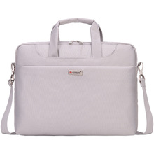 12 13 14 15.6 inch Notebook Computer Laptop Sleeve Bag for Lenovo Asus