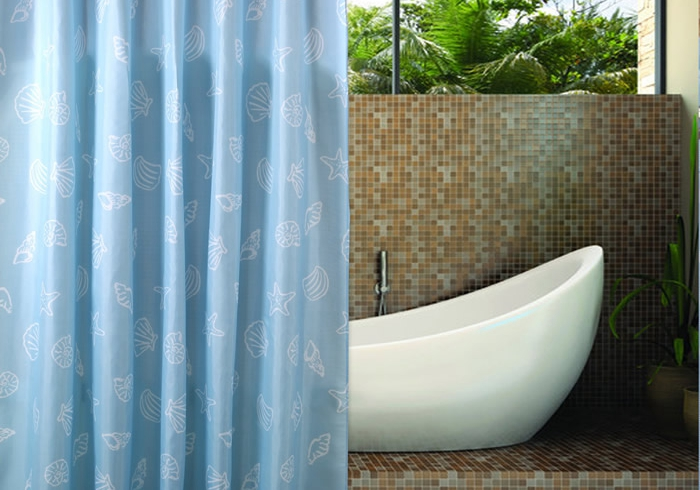Blue Lined Curtains Reviews - Online Shopping Blue Lined Curtains ...