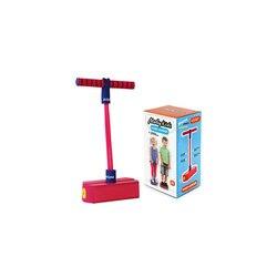 MOBY BAMBINI Baby Activity Gym 7920775 del bambino giocattoli macchina di esercizio per il salto per le ragazze e ragazzi MTpromo