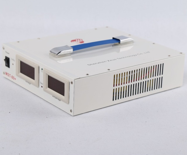 supply for power bmw item regulators programming auto ecu regulator stabilizer voltage coding