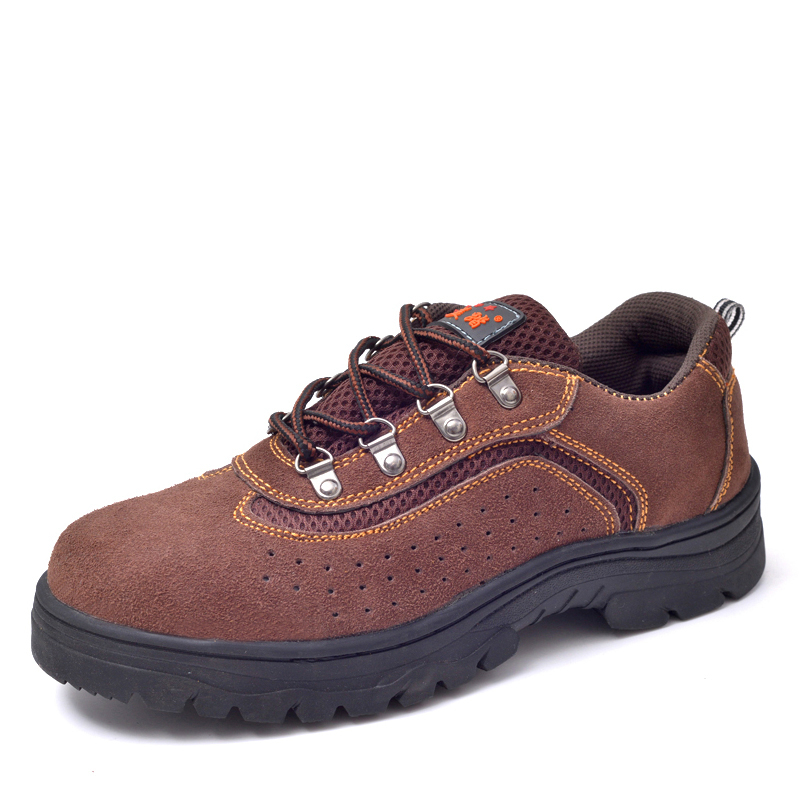 Popular Comfortable Steel Toe Boots-Buy Cheap Comfortable Steel ...