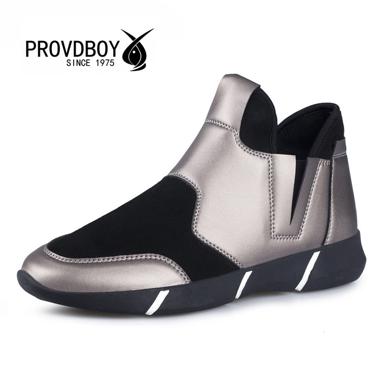 2017 autumn winter sport shoes running sneakers for men warm zapatillas deportivas hombre light mens trainers high top quality мужские кроссовки zapatillas deportivas sport shoes men sneaker ladies trainers 2015 zapatillas deportivas new 2015 unisex rubber flat sport shoes woman sneakers