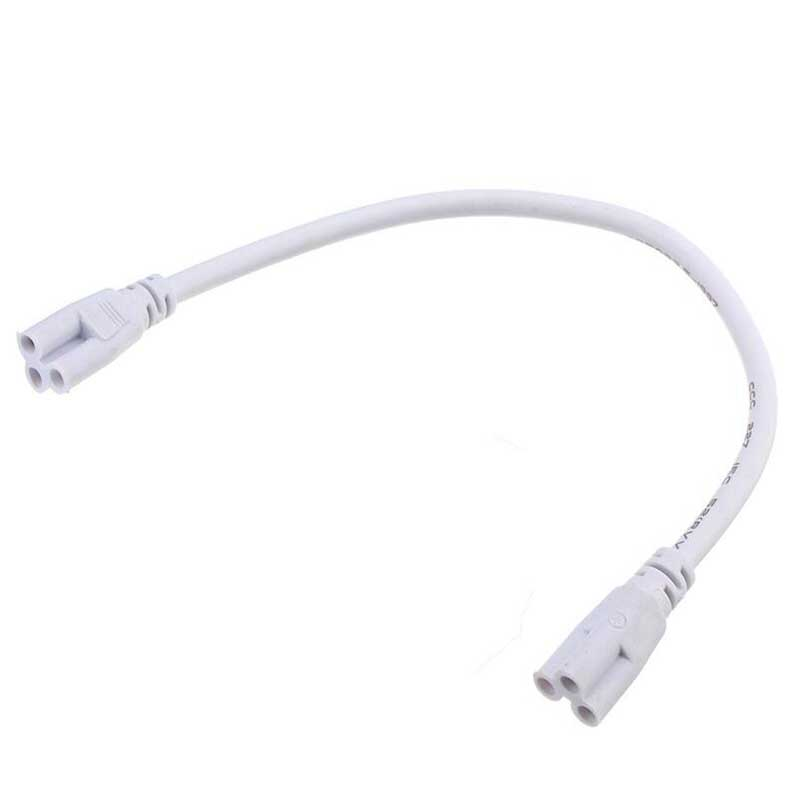 20180714 T8 T5 LED tube cable 07