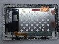 Asamblea LCD para acer w510 pantalla LCD táctil digitalizador panel reemplazo parte
