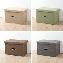 1 Pcs Storage Box Organizer Case Foldable Drawer Portable for Home Socks Underwear Hot Sale
