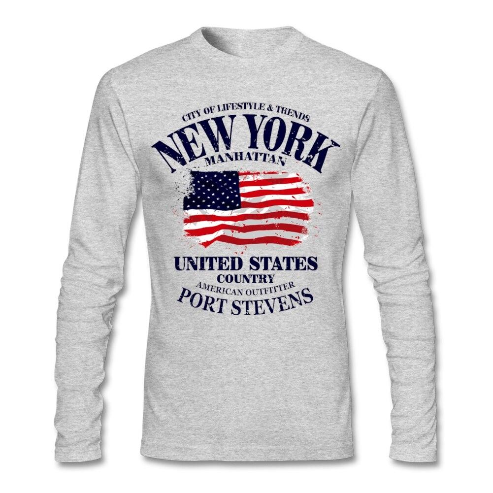 Online Buy Wholesale Usa Flag Tshirt From China Usa Flag