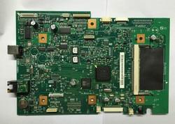 CC370-60001 Fit Voor Hp Printers Laserjet M2727nf Formatteerkaart Hoofdprintplaat