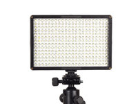 DL 913 Professional Photography LED Lighting