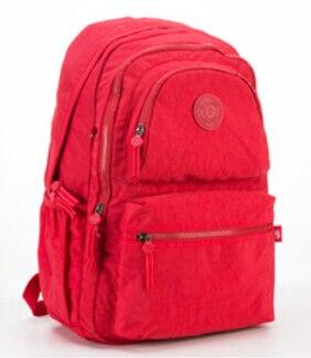 TEGAOTE Backpack Women Fashion School Backpacks for Teenage Girls Mochila  Feminina Escolar Bolsa Travel Bagpack Female Sac A Do  55fce296dc540