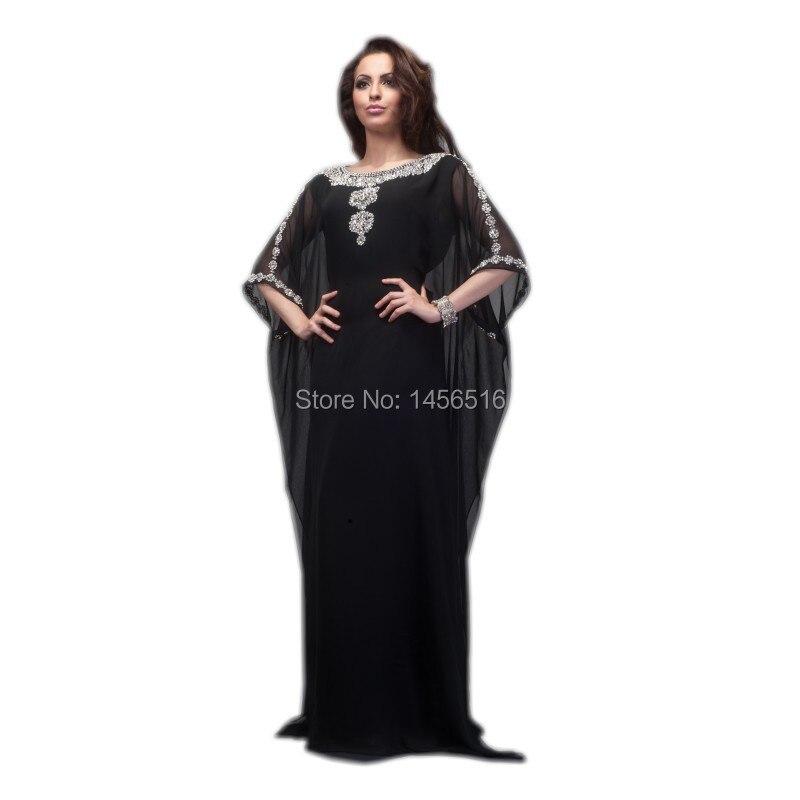 Popular Dressy Black Shorts-Buy Cheap Dressy Black Shorts lots ...