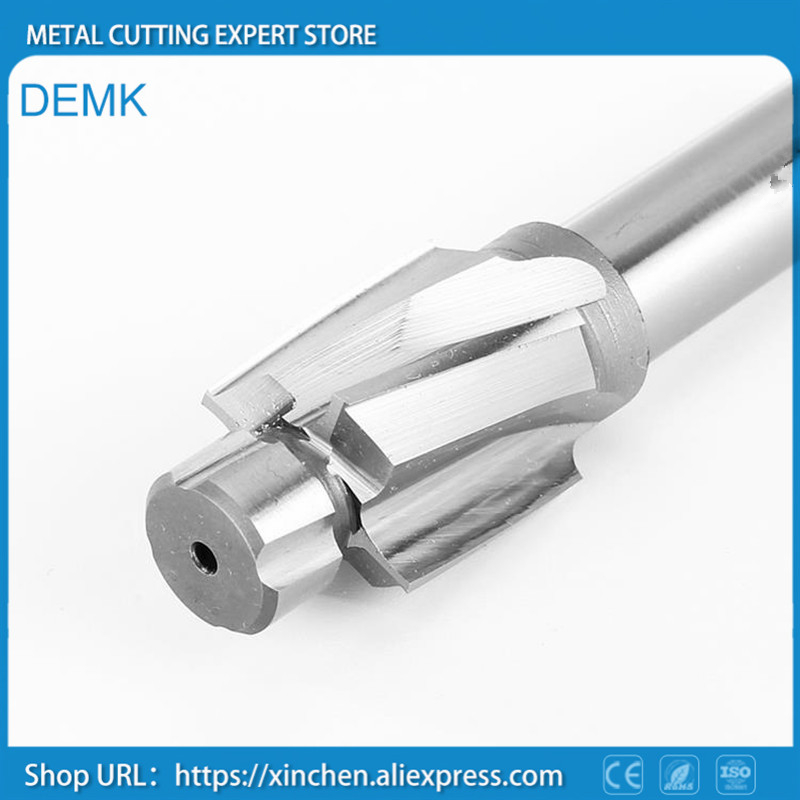 New,countersink cutter,M3/M4/M5/M6/M8(Combo pack 5PCS)HSS high quality materials,flat knives,countersunk screwdriver m