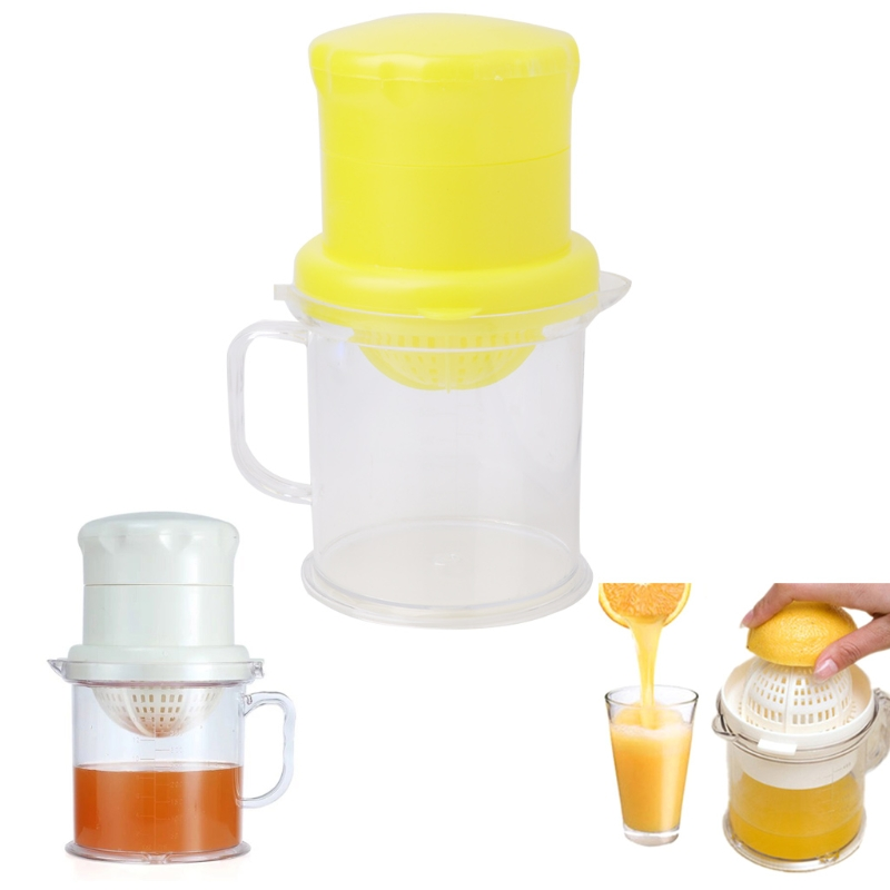 Pro Lemon Orange Manual Squeezer Juice Maker Fruit Juicer Hand Press Kitchen Bar glantop 2l smoothie blender fruit juice mixer juicer high performance pro commercial glthsg2029