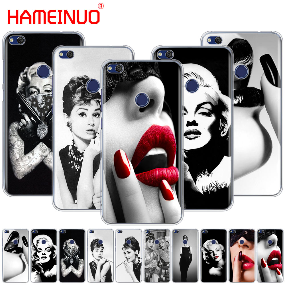check out ade29 ff750 top 10 most popular case for huawei p8 marilyn monroe list ...