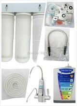 Water ionizer machine ,home use ro pure water equipment WTH-802
