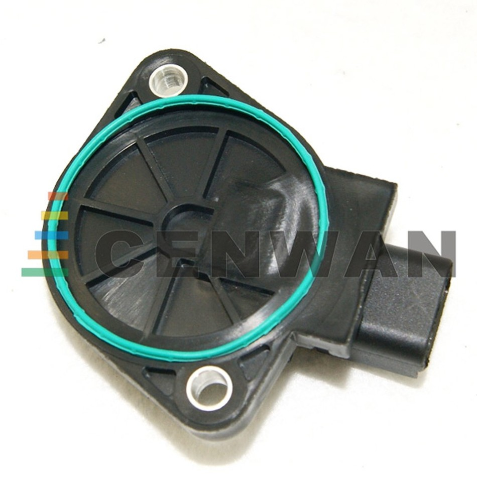 Online Buy Wholesale Cam Sensor From China Cam Sensor