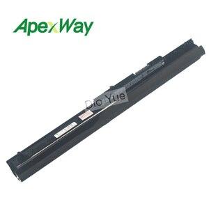 Image 5 - Bateria do laptopa HP OA04 OA03 HSTNN LB5Y HSTNN PB5S HSTNN LB5S dla Compaq Presario 740715 001 15 h000 15 S000 CQ14 CQ15 240 G2