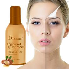 80g Moisturizing Hydrating Face Serum Anti-wrinkle Essence Liquid Skin Care love the skin should be 80g