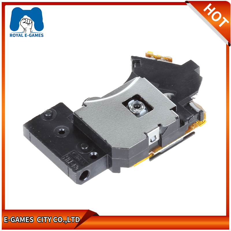 Compatible For <font><b>PS2</b></font> slim <font><b>laser</b></font> lens KHM-430 KHM-430C KHM-430A pickup for Playstation 2 slim replacement repair parts image