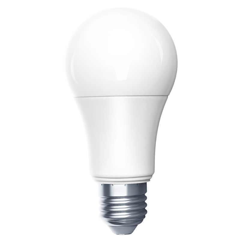 מקורי שיאו mi mi jia Aqara הנורה Zigbee גרסה חכם מרחוק LED הנורה עבור mi בית APP Homekit Gateway