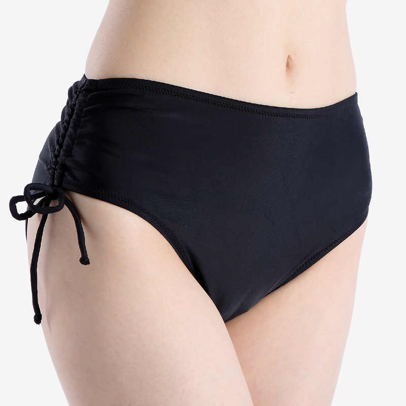 f04aee49d Detalle Comentarios Preguntas sobre Bikini 2019 Fondo trajes de baño ...