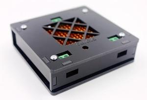 Image 1 - 150W TPA3116 DA Mono 1 Channel digital Power audio amplifier board