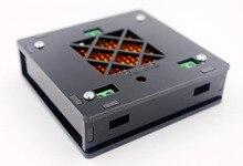 Carte damplificateur audio de puissance numérique Mono 1 canal 150W TPA3116 DA