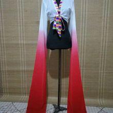 Chinese Folk Dance Classical Dance Children  Adult Dance Wear Costumes