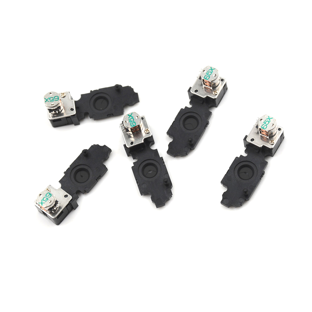 5pcs 2 Phase 4 Wire Stepper Motor Small 65mm Diy Digital Camera Induction Parts On Single 6 Lead Wiring Aperture Hole Supplies In From Home Improvement