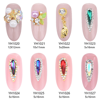Décoration pour ongles en cristal 10 pces Décoration d'ongles Bella Risse https://bellarissecoiffure.ch/produit/decoration-pour-ongles-en-cristal-10-pces/