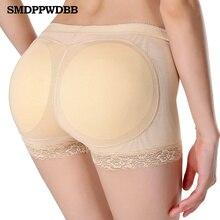 SMDPPWDBB butt lifter butt enhancer hot body shapers butt lift shaper women butt booty lifter with tummy control panties