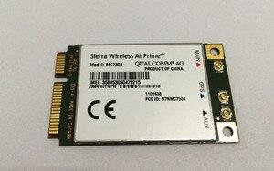 Dla Sierra LTE 4G głos moduł komunikacyjny, nowy oryginalny MC7304