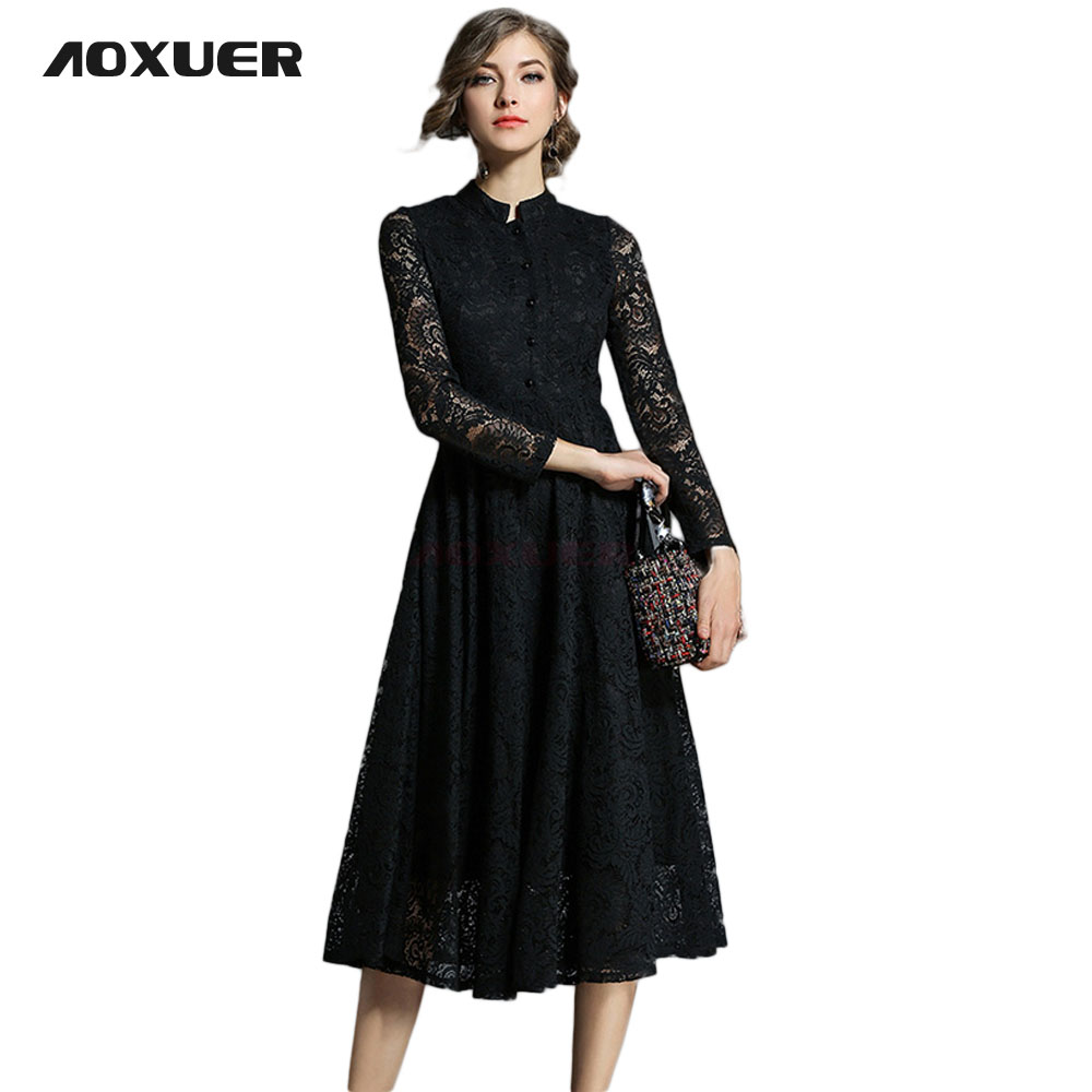 Buy the latest women's Vintage dresses online at low price. StyleWe offers cheap dresses in red, black, white and more for different occasions.
