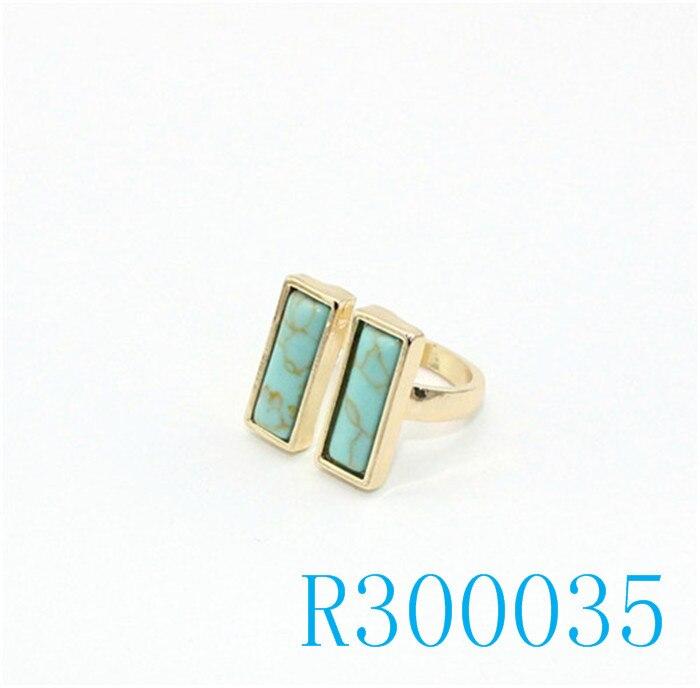 R300035