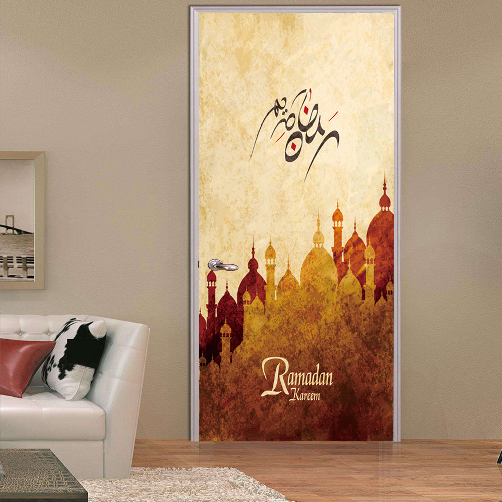Charming Wall 3d Art Images - The Wall Art Decorations ...