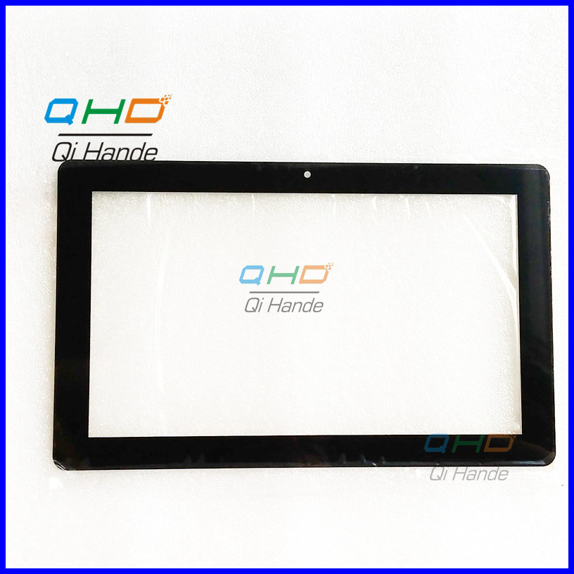 Free shipping 10.1'' inch touch screen 100% New for DEXP Ursus A210i touch panel Tablet PC touch panel digitizer Dexp a210i new for 10 1 dexp ursus kx310 tablet touch screen touch panel digitizer sensor glass replacement free shipping
