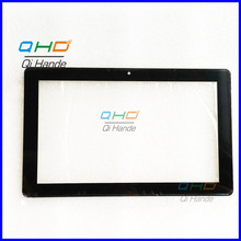 "Free shipping 10.1"" inch touch screen,100% New for DEXP Ursus A210i touch panel,Tablet PC touch panel digitizer"