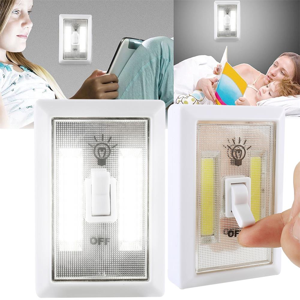 battery operated led kitchen lights