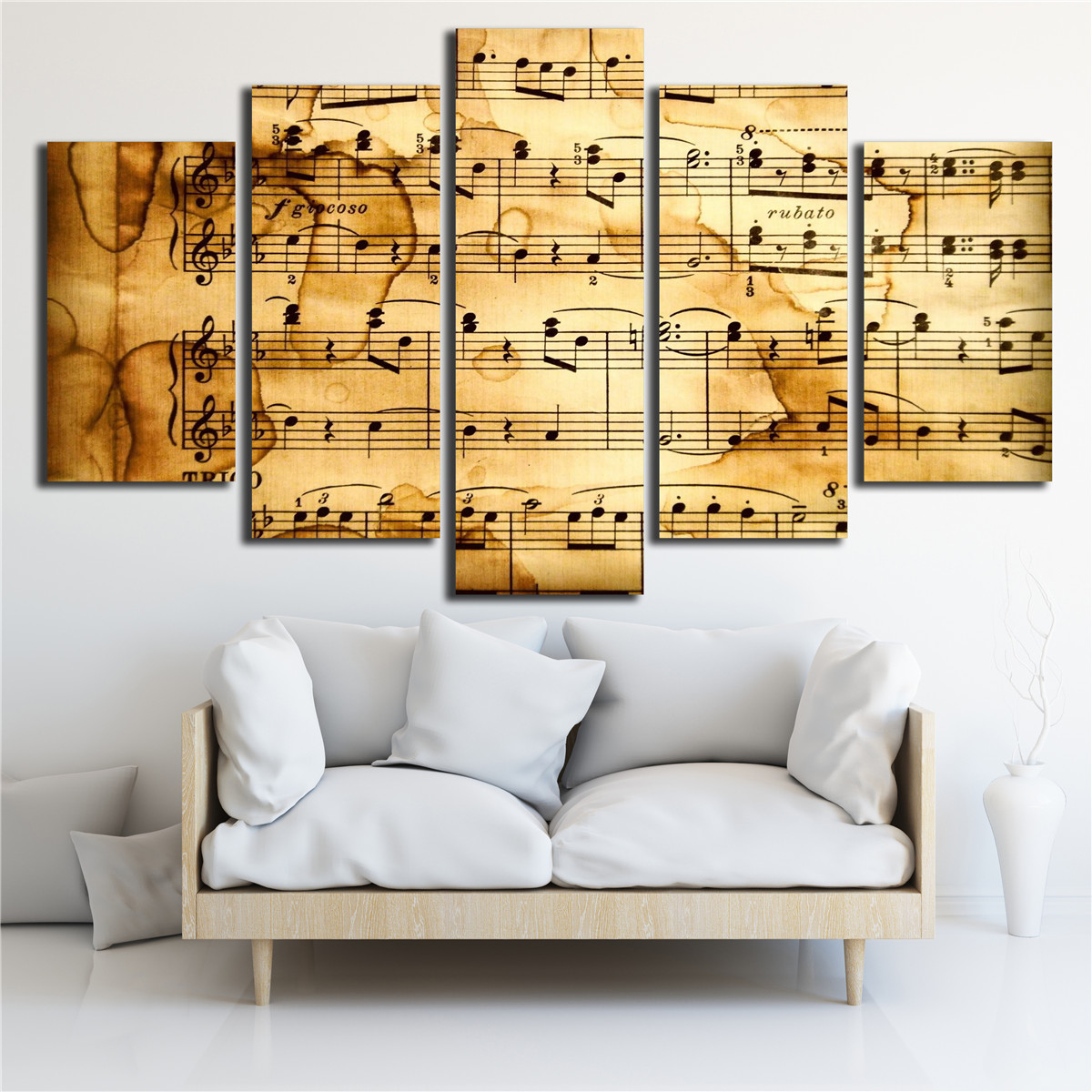 Buy acoustic art and get free shipping on AliExpress.com