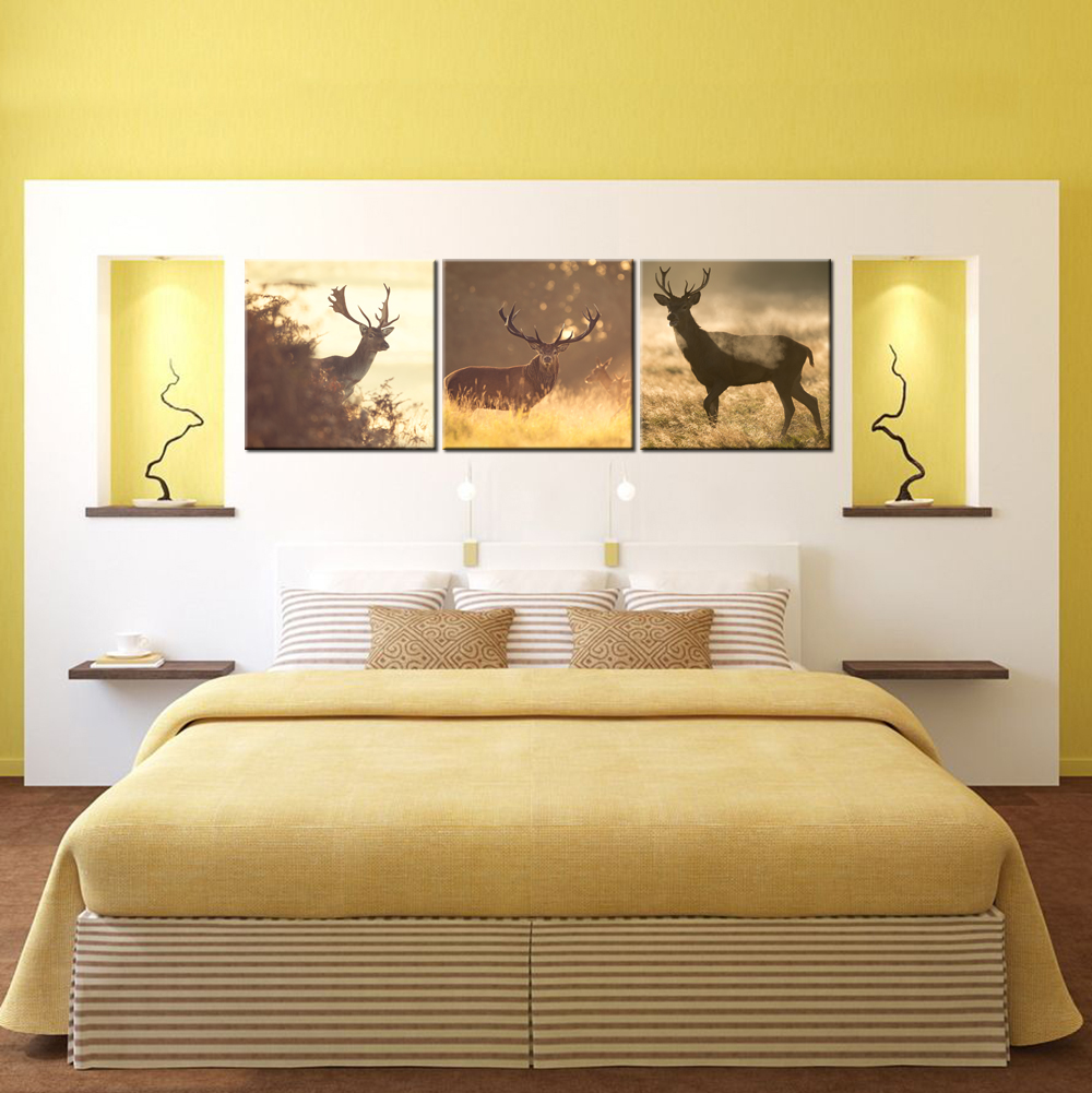 Cool Office Wall Art Images - The Wall Art Decorations ...