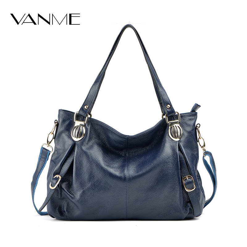 Hot Sale Designer Office Lady Handbag High Quality Leather Shoulder Bags Fashion Tote Hangbag Women Messenger Bags Crossbody Bag 2017 fashion women handbag canvas shoulder bag messenger crossbody bags female casual tote travel bag hot sale