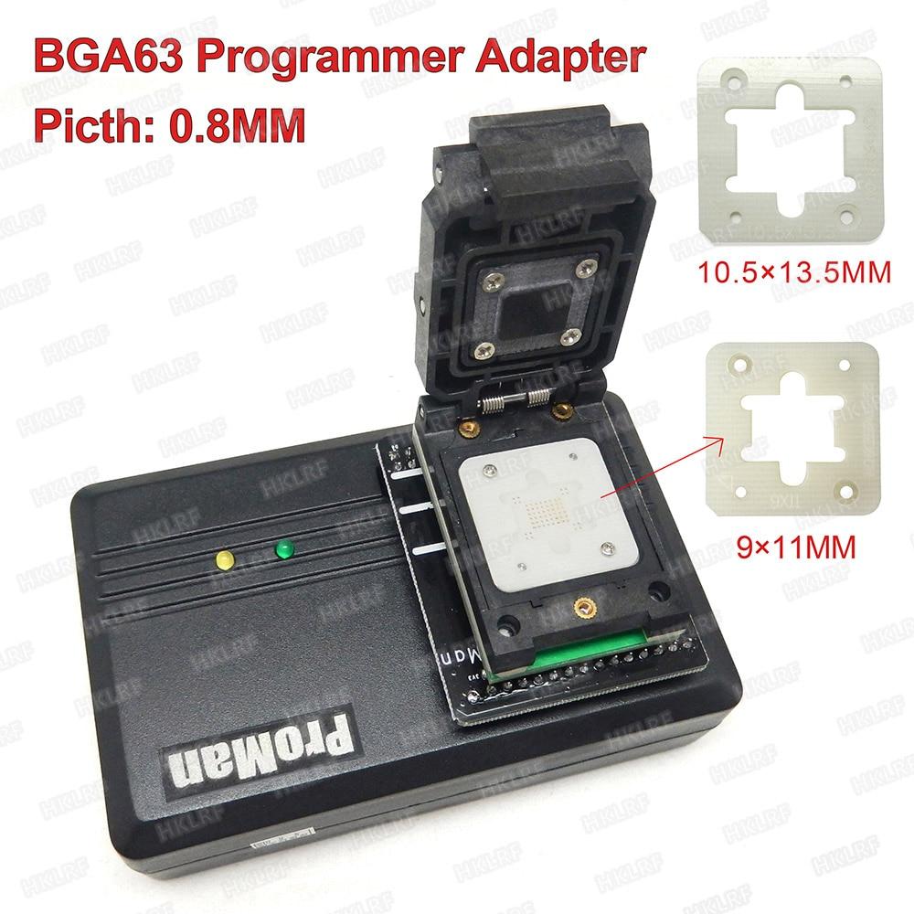 50pcs lot HC05 JY MCU anti reverse integrated Bluetooth serial pass through module HC 05 master
