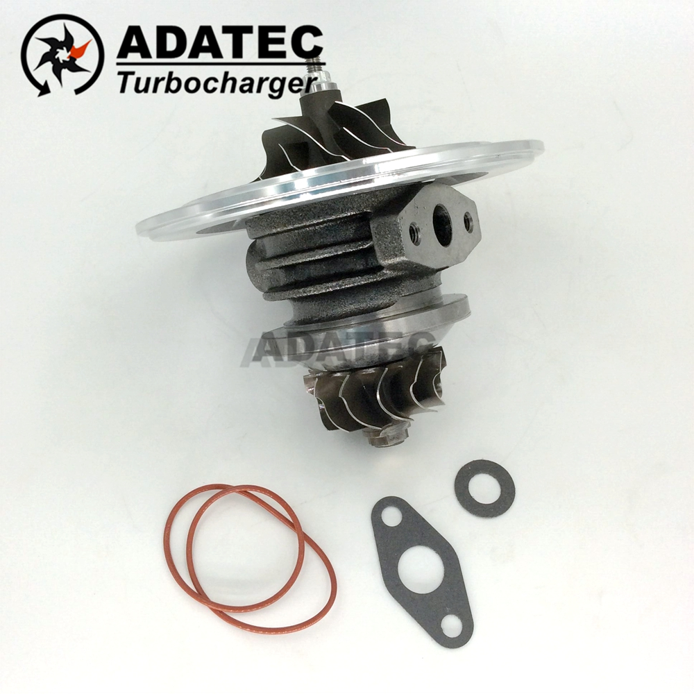 Gt2056s 742289-0003 742289 Turbo Core Cartridge A6650901780 A6650900480 Turbine Chra For Ssang-yong Rexton 270 Xvt 186 Hp D27dt Extremely Efficient In Preserving Heat Automobiles & Motorcycles Air Intake System