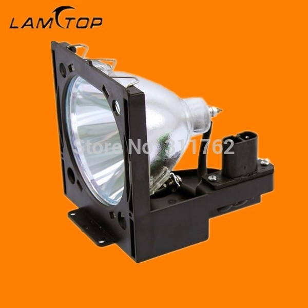 Compatible Projector Lamp projector Bulb  module  POA-LMP14 fit for  PLC-5605  PLC-560E compatible projector lamp bulbs poa lmp136 for sanyo plc xm150 plc wm5500 plc zm5000l plc xm150l